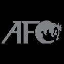 Asian-Football-Association