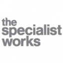 The-Specialist-Works
